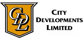 whistler-grand-condo-developer-cdl