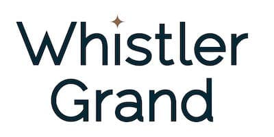 whistler-grand-condo-cdl-west-coast-vale-logo