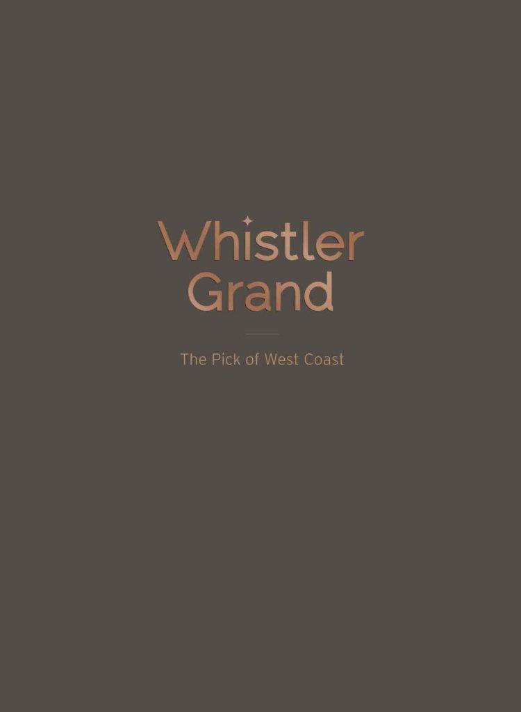 whistler-grand-condo-ebrochure-singapore