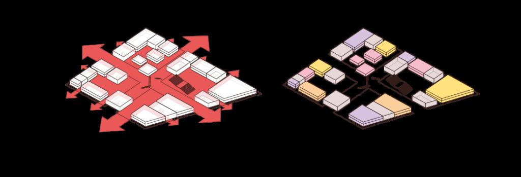 whistler-grand-condo-hub-5