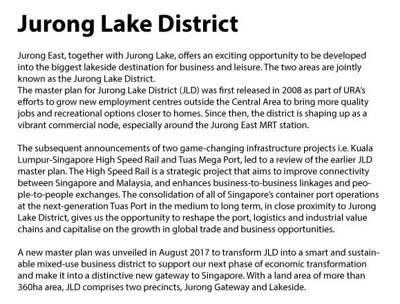whistler-grand-condo-jurong-lake-disctrict-article