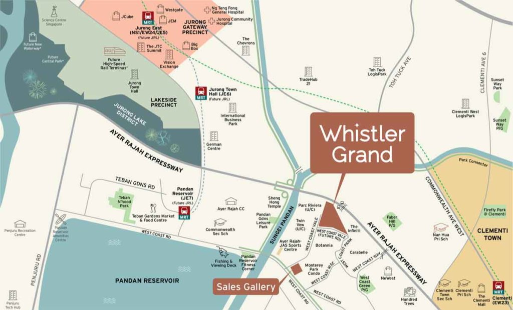whistler-grand-condo-location-address-map-singapore