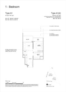 whistler-grand-floor-plan-a1