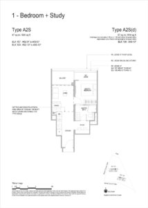 whistler-grand-floor-plan-singapore-a2s