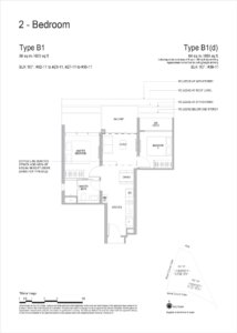 whistler-grand-floor-plan-singapore-b1