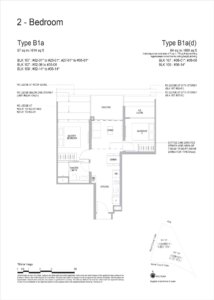 whistler-grand-floor-plan-singapore-b1a