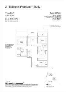 whistler-grand-floor-plan-singapore-b3p