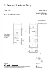 whistler-grand-floor-plan-singapore-b3pa