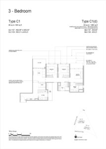 whistler-grand-floor-plan-singapore-c1