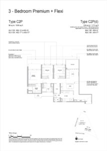 whistler-grand-floor-plan-singapore-c2p