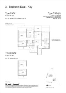 whistler-grand-floor-plan-singapore-c3dk
