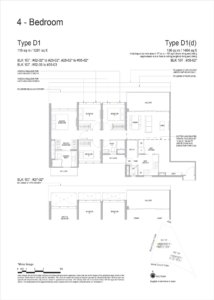 whistler-grand-floor-plan-singapore-d1