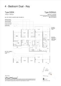 whistler-grand-floor-plan-singapore-d2dk