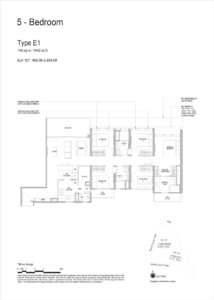 whistler-grand-floor-plan-singapore-e1