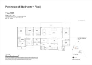 whistler-grand-floor-plan-singapore-ph1