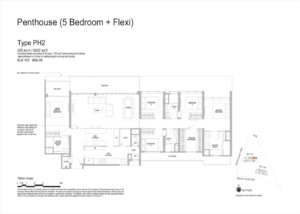whistler-grand-floor-plan-singapore-ph2